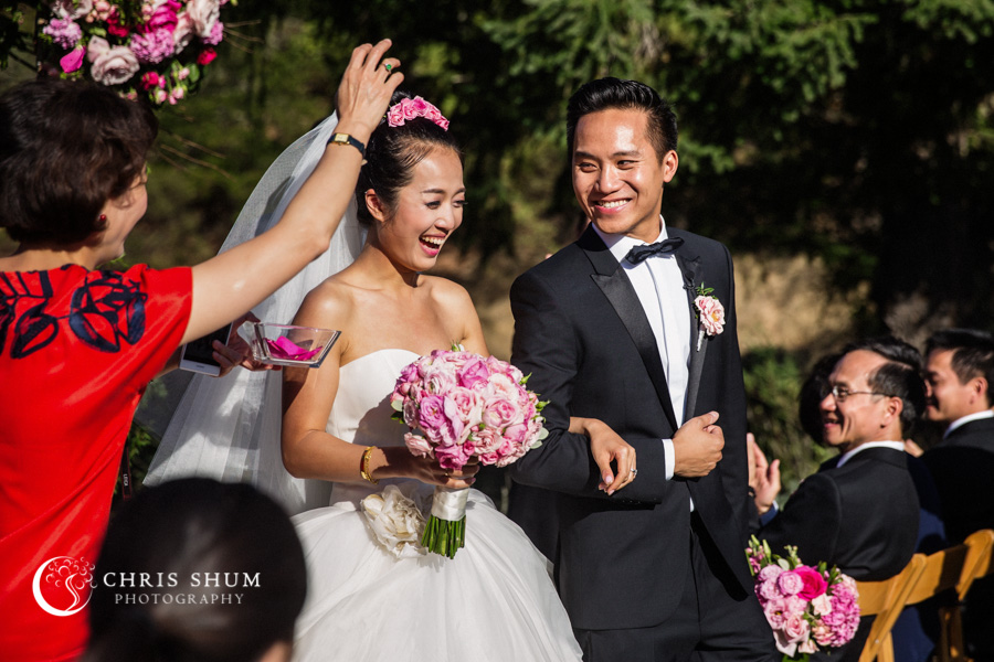 San_Francisco_wedding_photographer_beautiful_secluded_Calistoga_Ranch_Napa_Resort_36