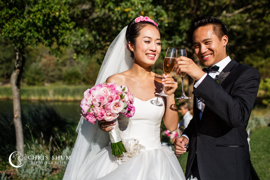 San_Francisco_wedding_photographer_beautiful_secluded_Calistoga_Ranch_Napa_Resort_37