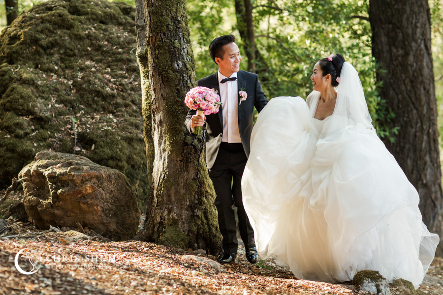 San_Francisco_wedding_photographer_beautiful_secluded_Calistoga_Ranch_Napa_Resort_38