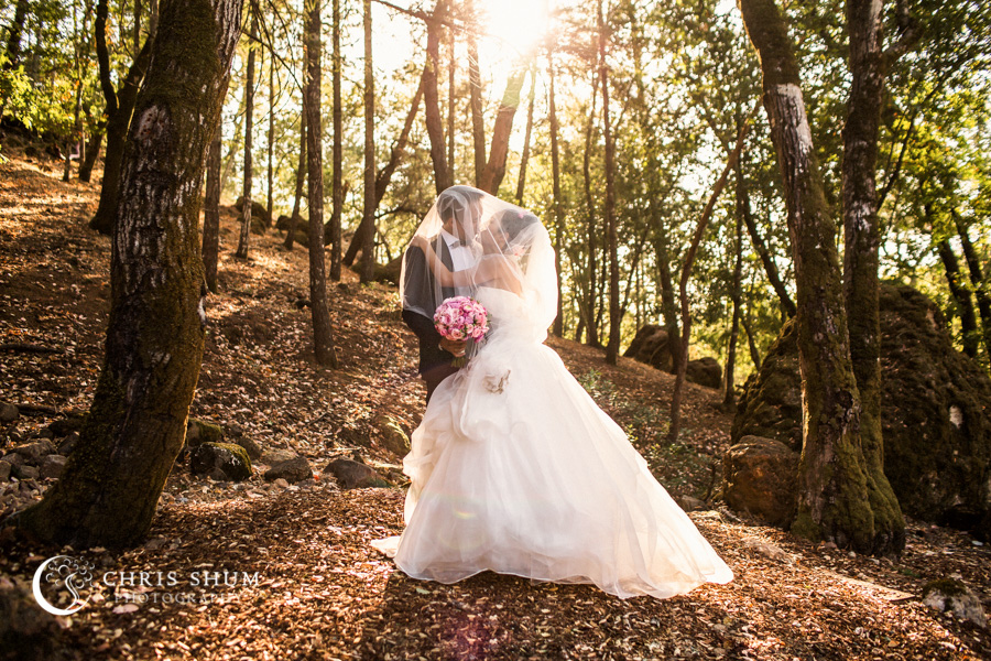 San_Francisco_wedding_photographer_beautiful_secluded_Calistoga_Ranch_Napa_Resort_39