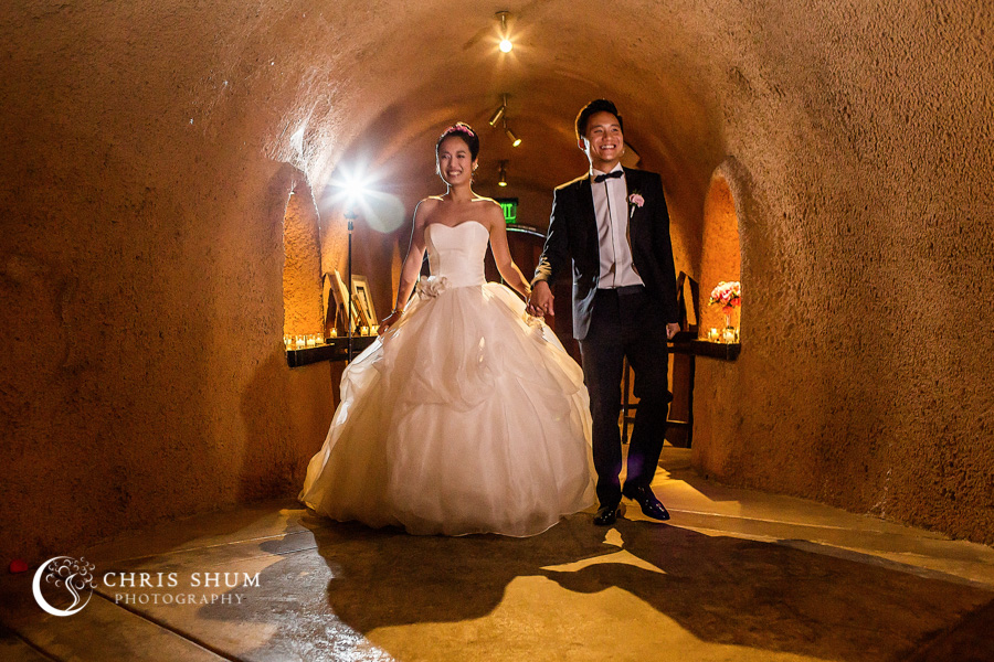 San_Francisco_wedding_photographer_beautiful_secluded_Calistoga_Ranch_Napa_Resort_41