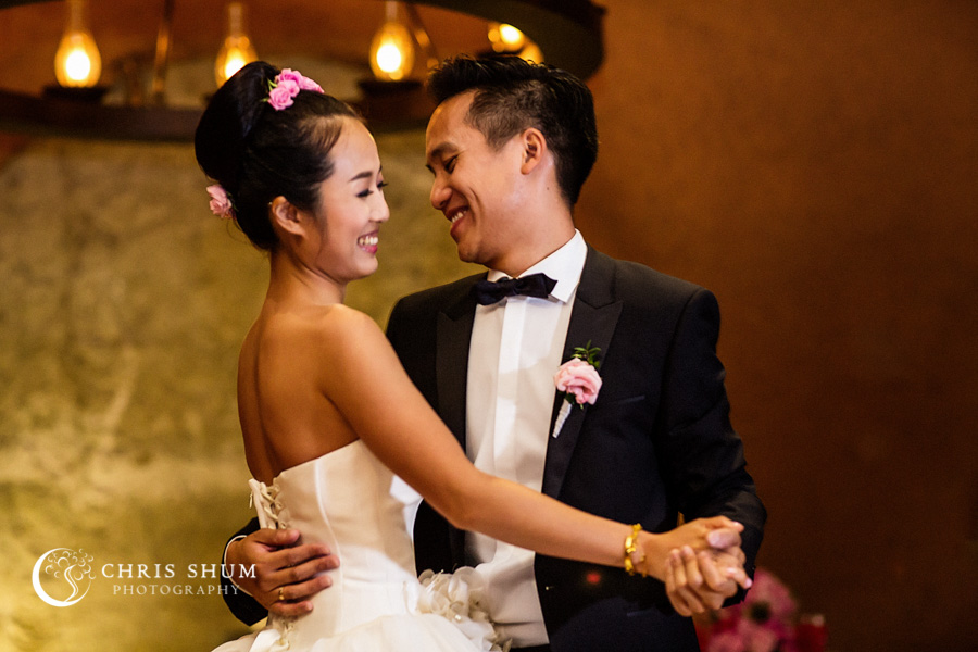 San_Francisco_wedding_photographer_beautiful_secluded_Calistoga_Ranch_Napa_Resort_49