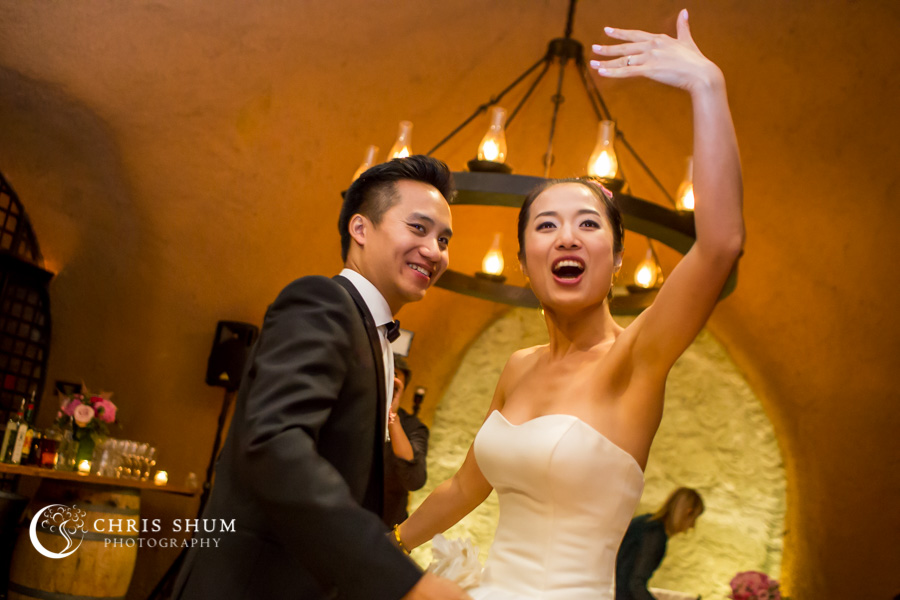 San_Francisco_wedding_photographer_beautiful_secluded_Calistoga_Ranch_Napa_Resort_60