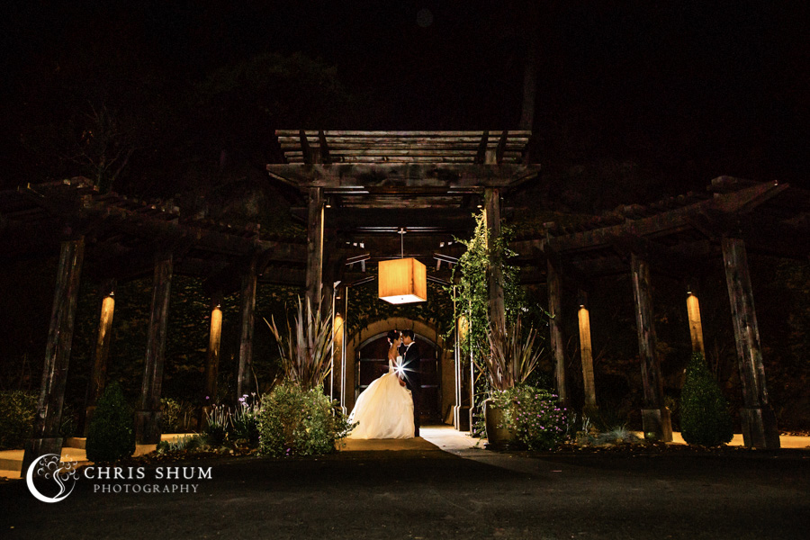 San_Francisco_wedding_photographer_beautiful_secluded_Calistoga_Ranch_Napa_Resort_62