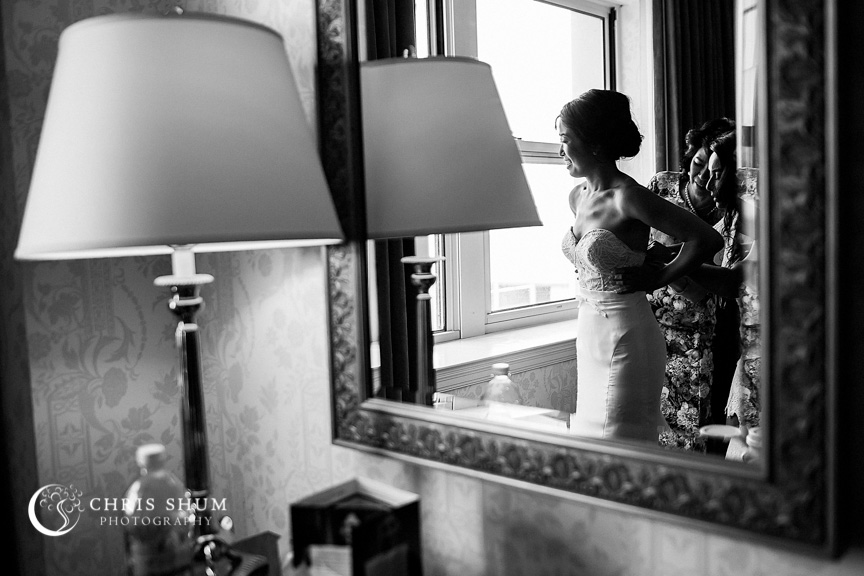 San_Francisco_City_Hall_Civil_Wedding_Sausalito_Nicasio_Danehill_Manor_Wedding_04