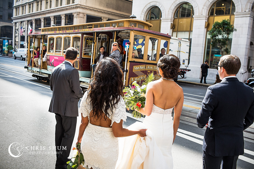 San_Francisco_City_Hall_Civil_Wedding_Sausalito_Nicasio_Danehill_Manor_Wedding_05