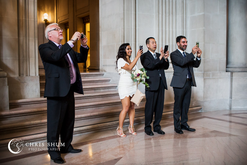 San_Francisco_City_Hall_Civil_Wedding_Sausalito_Nicasio_Danehill_Manor_Wedding_09