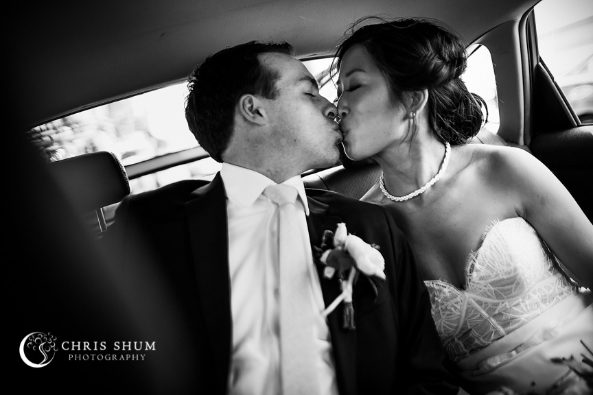 San_Francisco_City_Hall_Civil_Wedding_Sausalito_Nicasio_Danehill_Manor_Wedding_15