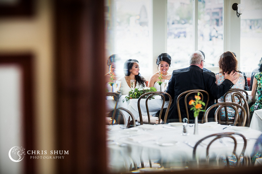 San_Francisco_City_Hall_Civil_Wedding_Sausalito_Nicasio_Danehill_Manor_Wedding_17