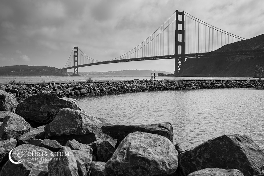 San_Francisco_City_Hall_Civil_Wedding_Sausalito_Nicasio_Danehill_Manor_Wedding_20