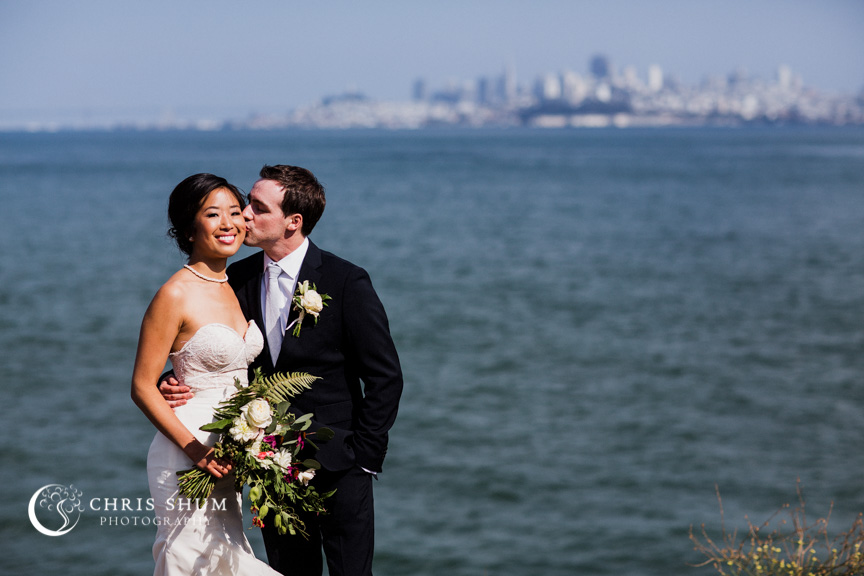 San_Francisco_City_Hall_Civil_Wedding_Sausalito_Nicasio_Danehill_Manor_Wedding_21