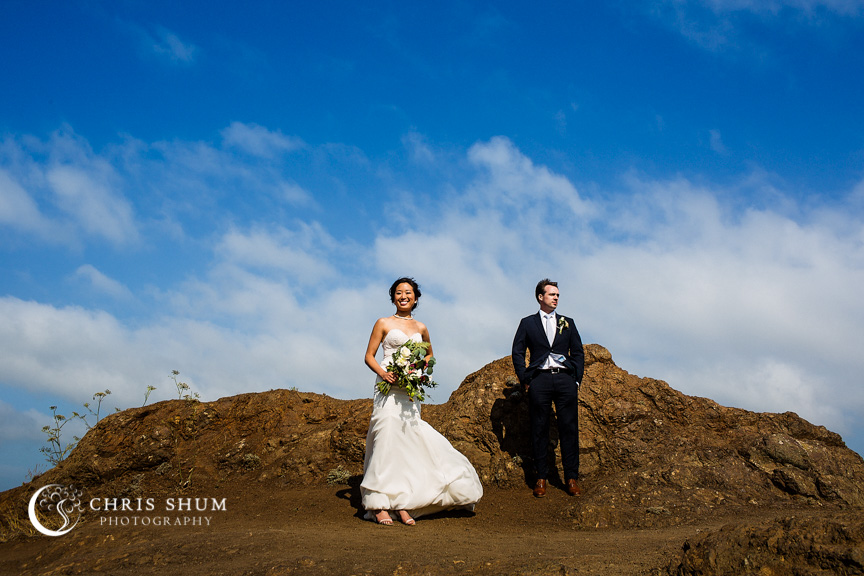 San_Francisco_City_Hall_Civil_Wedding_Sausalito_Nicasio_Danehill_Manor_Wedding_22