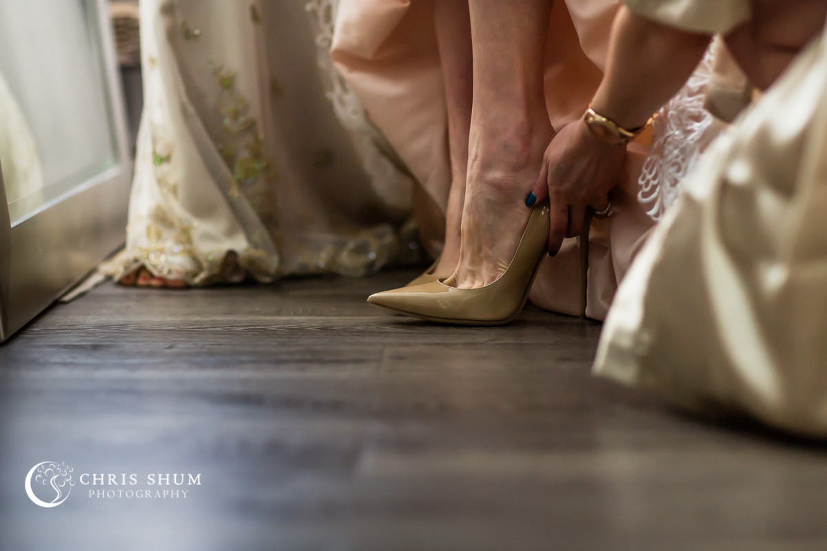 San_Francisco_wedding_photographer_StRobertsCatholicChurch_CastlewoodCountryClub_Pleasanton_Wedding_03