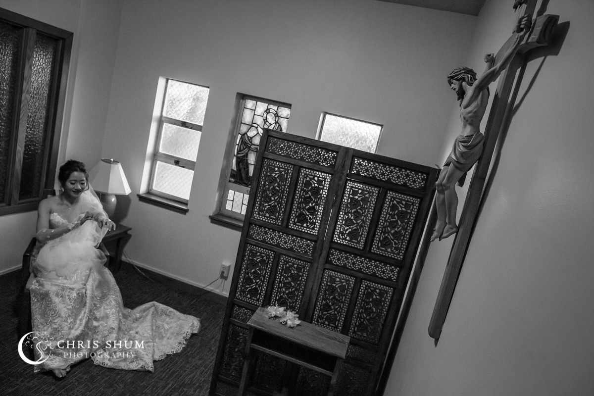 San_Francisco_wedding_photographer_StRobertsCatholicChurch_CastlewoodCountryClub_Pleasanton_Wedding_08