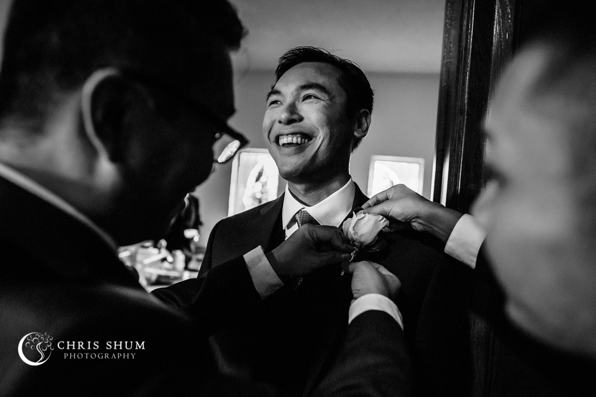 San_Francisco_wedding_photographer_StRobertsCatholicChurch_CastlewoodCountryClub_Pleasanton_Wedding_10