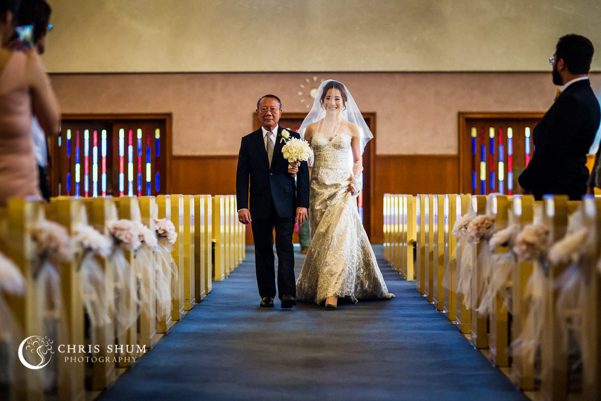 San_Francisco_wedding_photographer_StRobertsCatholicChurch_CastlewoodCountryClub_Pleasanton_Wedding_11