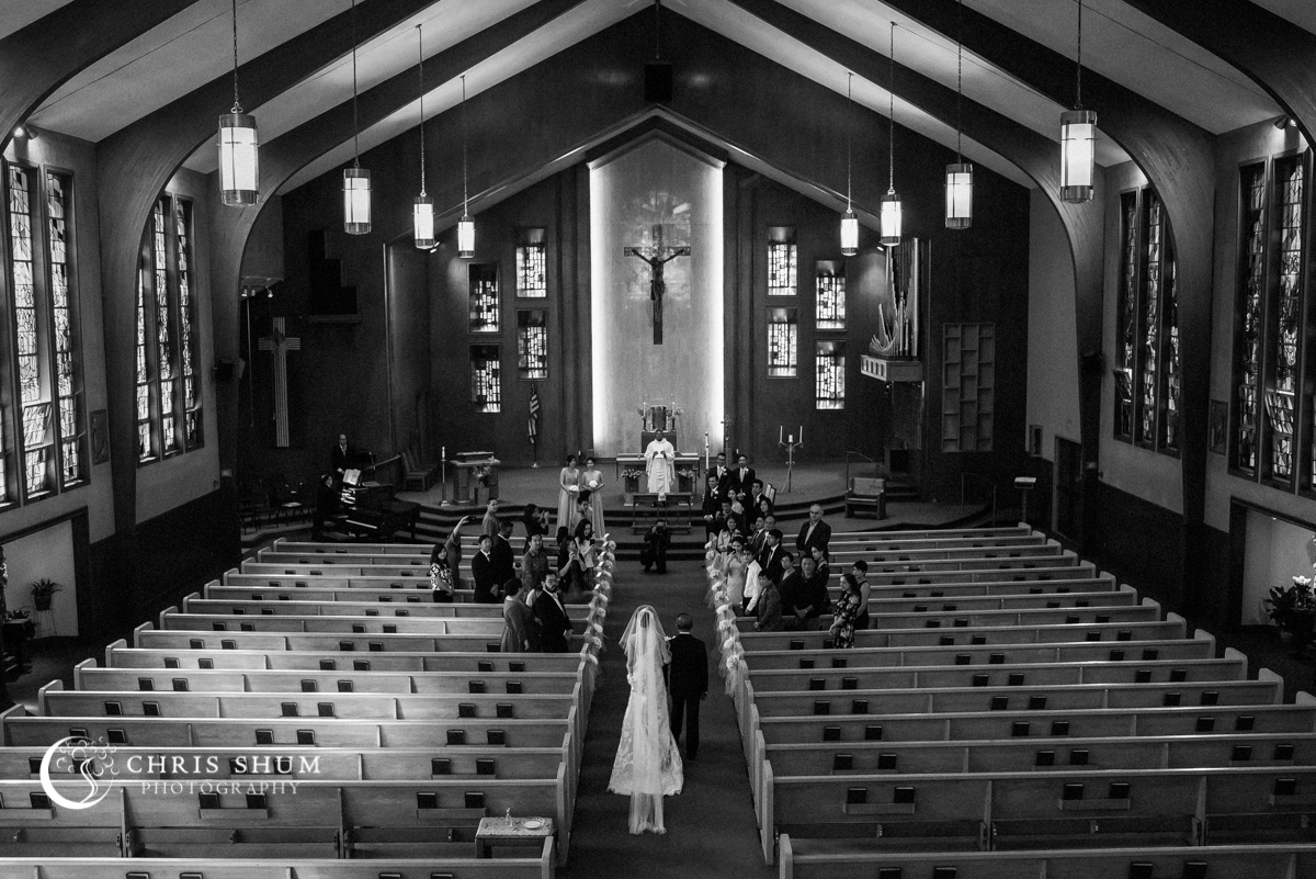 San_Francisco_wedding_photographer_StRobertsCatholicChurch_CastlewoodCountryClub_Pleasanton_Wedding_12