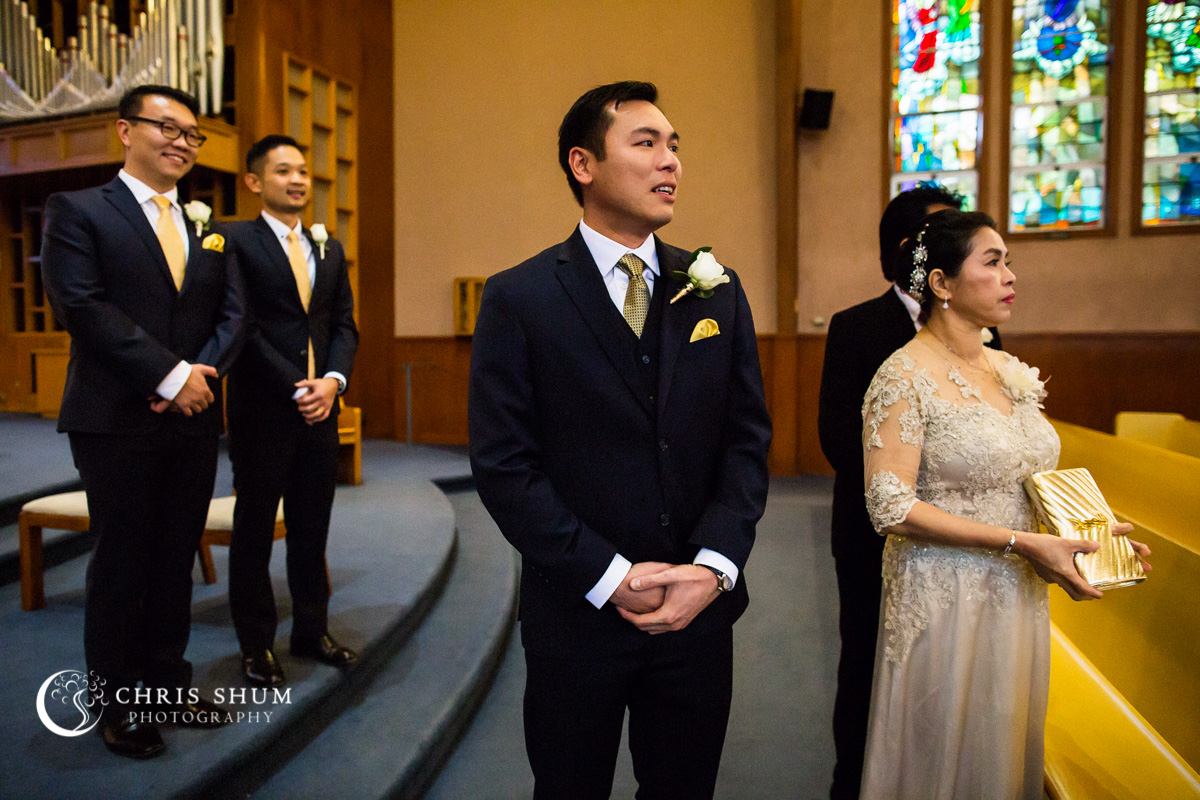 San_Francisco_wedding_photographer_StRobertsCatholicChurch_CastlewoodCountryClub_Pleasanton_Wedding_13