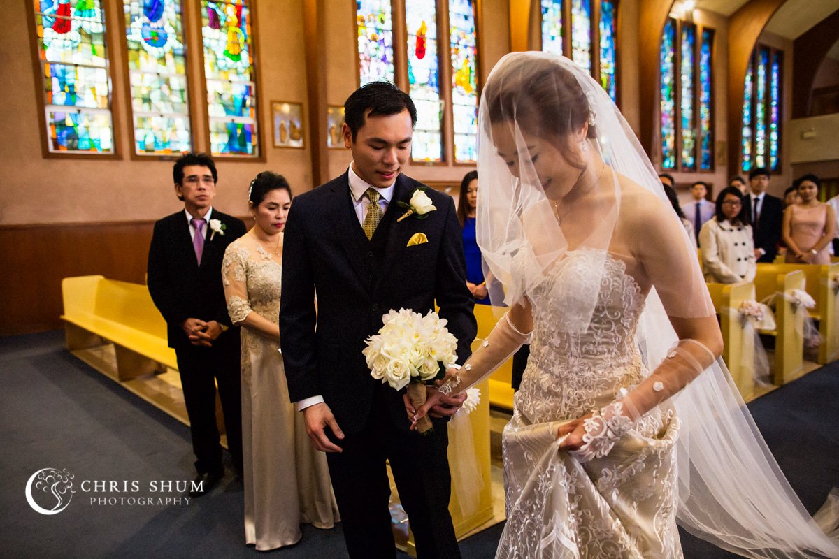 San_Francisco_wedding_photographer_StRobertsCatholicChurch_CastlewoodCountryClub_Pleasanton_Wedding_14