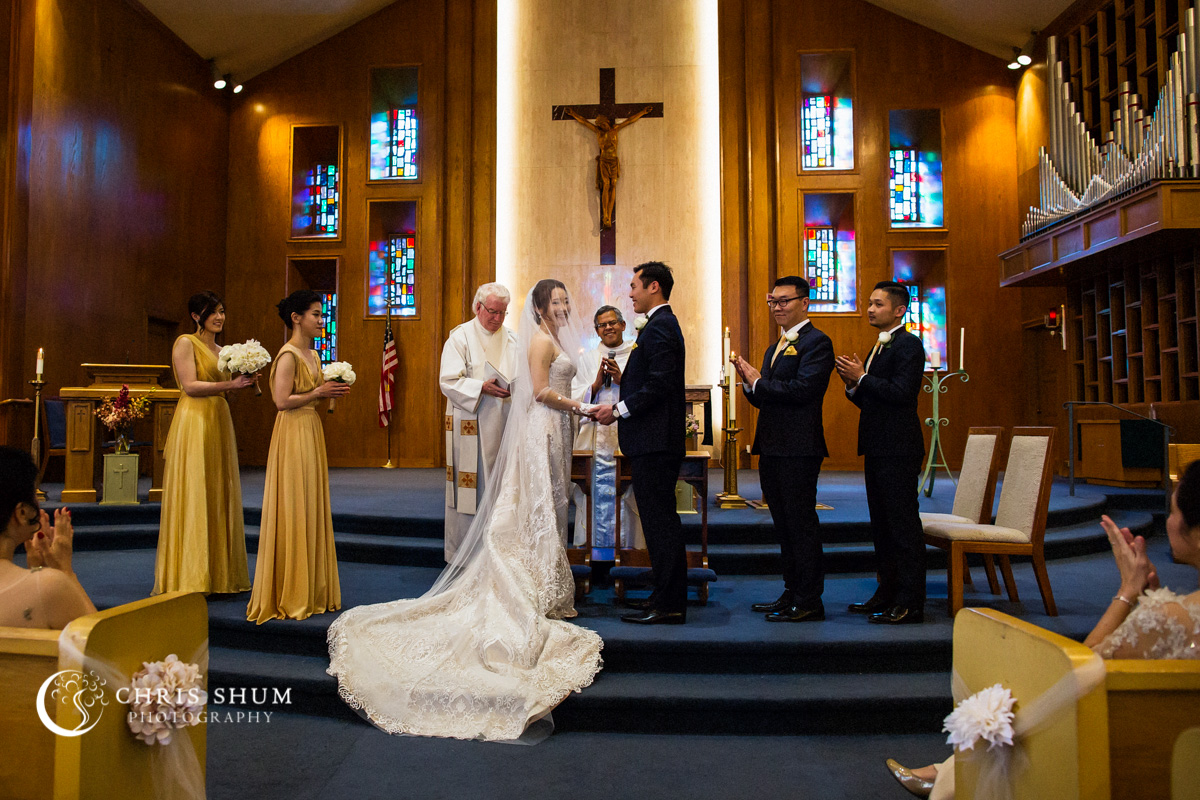 San_Francisco_wedding_photographer_StRobertsCatholicChurch_CastlewoodCountryClub_Pleasanton_Wedding_17