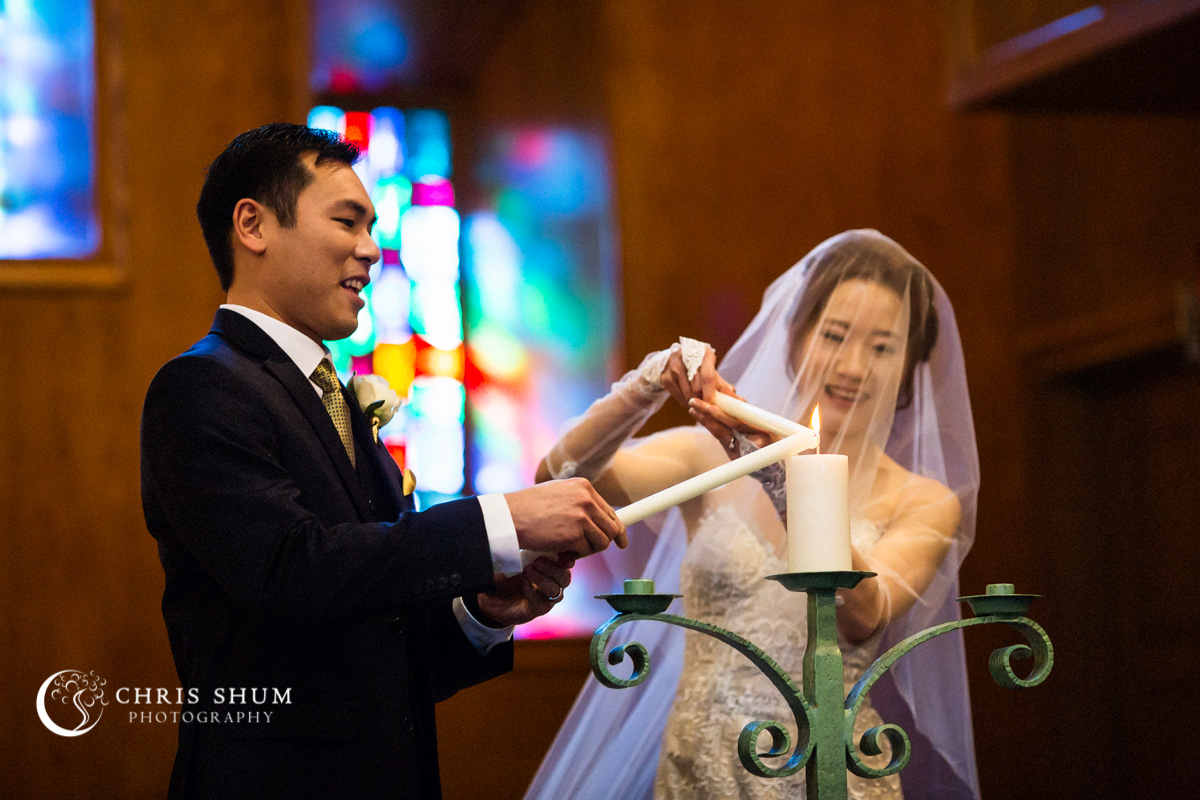 San_Francisco_wedding_photographer_StRobertsCatholicChurch_CastlewoodCountryClub_Pleasanton_Wedding_20