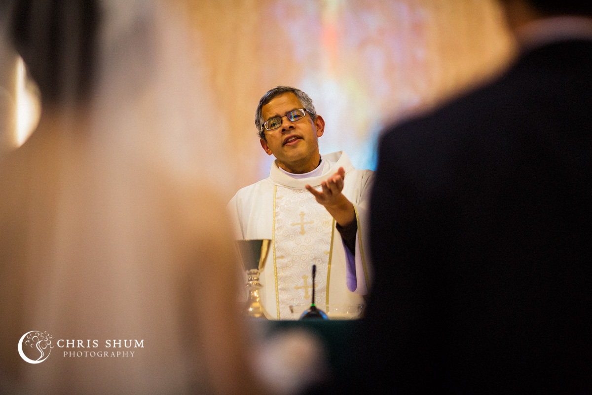 San_Francisco_wedding_photographer_StRobertsCatholicChurch_CastlewoodCountryClub_Pleasanton_Wedding_21