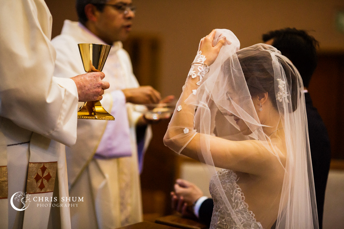 San_Francisco_wedding_photographer_StRobertsCatholicChurch_CastlewoodCountryClub_Pleasanton_Wedding_23
