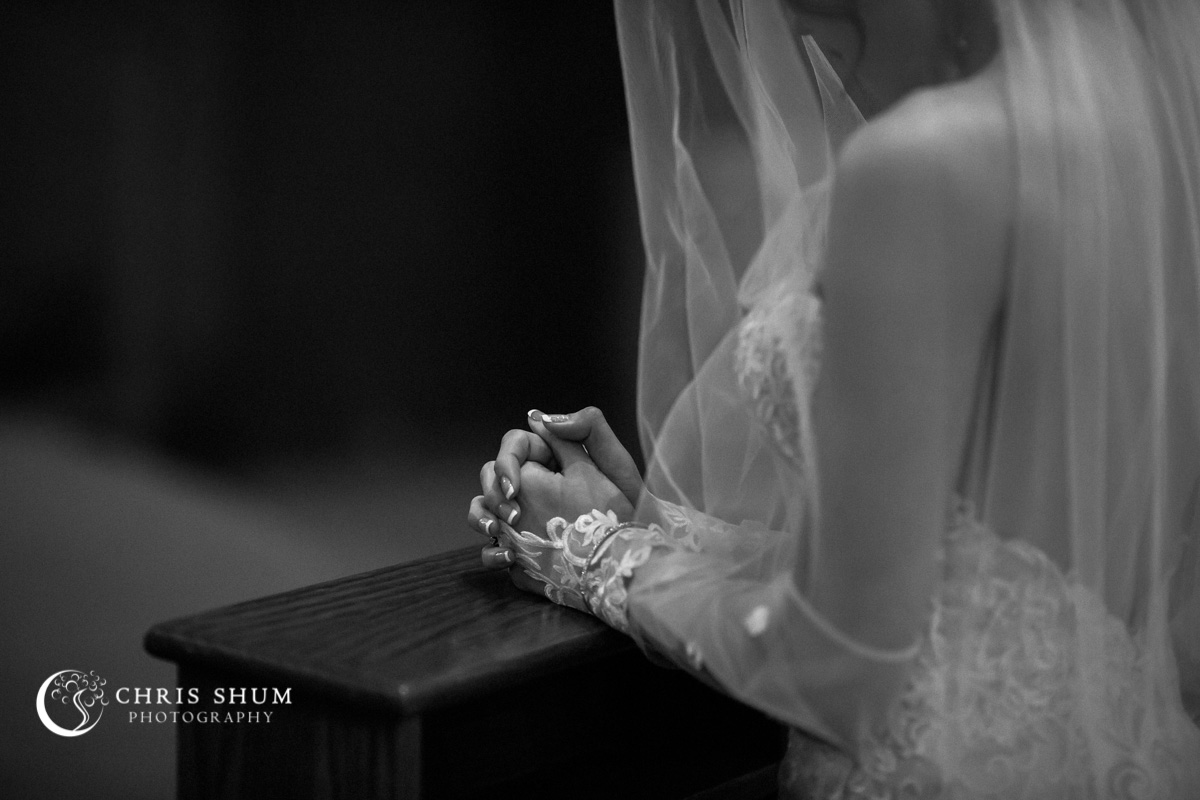 San_Francisco_wedding_photographer_StRobertsCatholicChurch_CastlewoodCountryClub_Pleasanton_Wedding_24