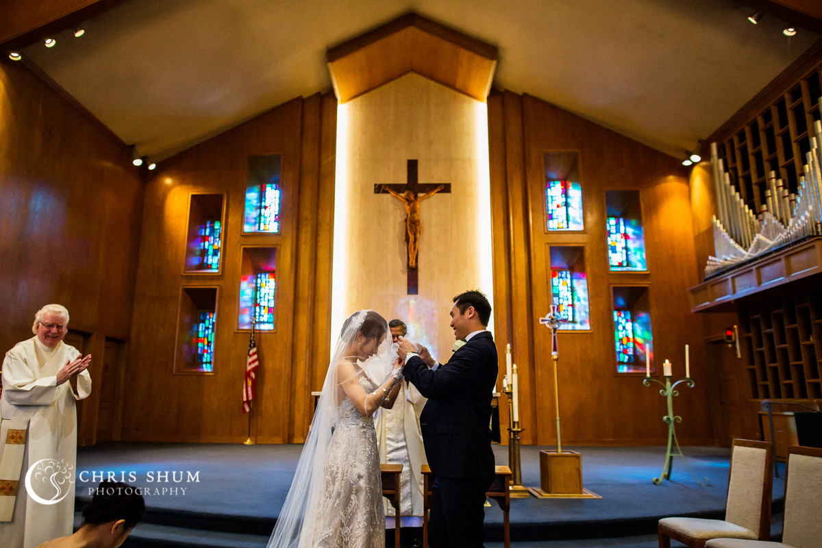 San_Francisco_wedding_photographer_StRobertsCatholicChurch_CastlewoodCountryClub_Pleasanton_Wedding_27