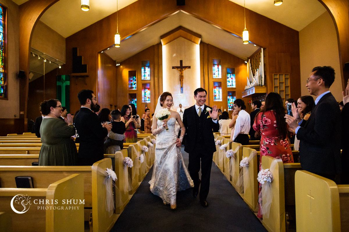 San_Francisco_wedding_photographer_StRobertsCatholicChurch_CastlewoodCountryClub_Pleasanton_Wedding_32
