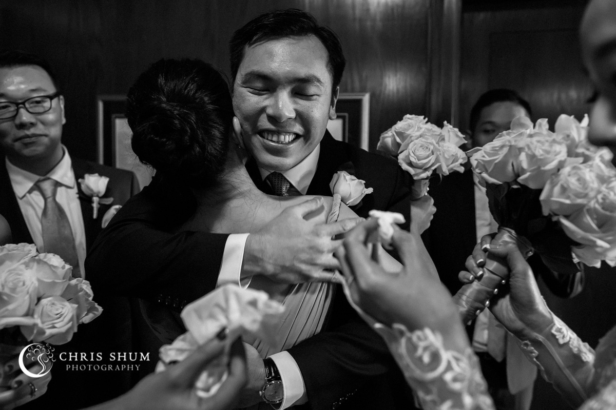 San_Francisco_wedding_photographer_StRobertsCatholicChurch_CastlewoodCountryClub_Pleasanton_Wedding_34