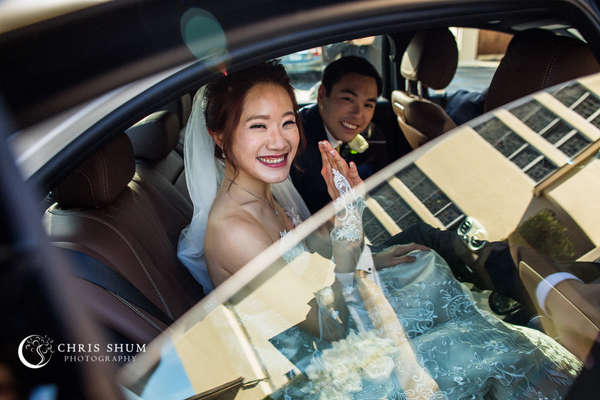 San_Francisco_wedding_photographer_StRobertsCatholicChurch_CastlewoodCountryClub_Pleasanton_Wedding_35