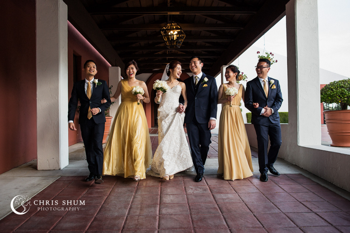 San_Francisco_wedding_photographer_StRobertsCatholicChurch_CastlewoodCountryClub_Pleasanton_Wedding_36