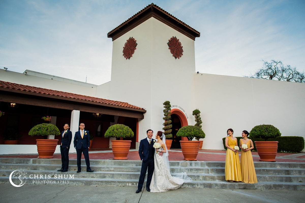 San_Francisco_wedding_photographer_StRobertsCatholicChurch_CastlewoodCountryClub_Pleasanton_Wedding_37