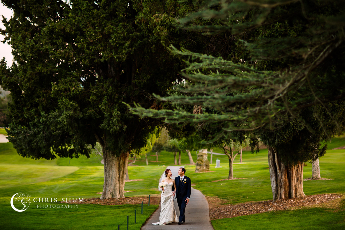 San_Francisco_wedding_photographer_StRobertsCatholicChurch_CastlewoodCountryClub_Pleasanton_Wedding_38