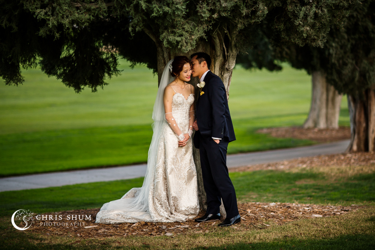San_Francisco_wedding_photographer_StRobertsCatholicChurch_CastlewoodCountryClub_Pleasanton_Wedding_39