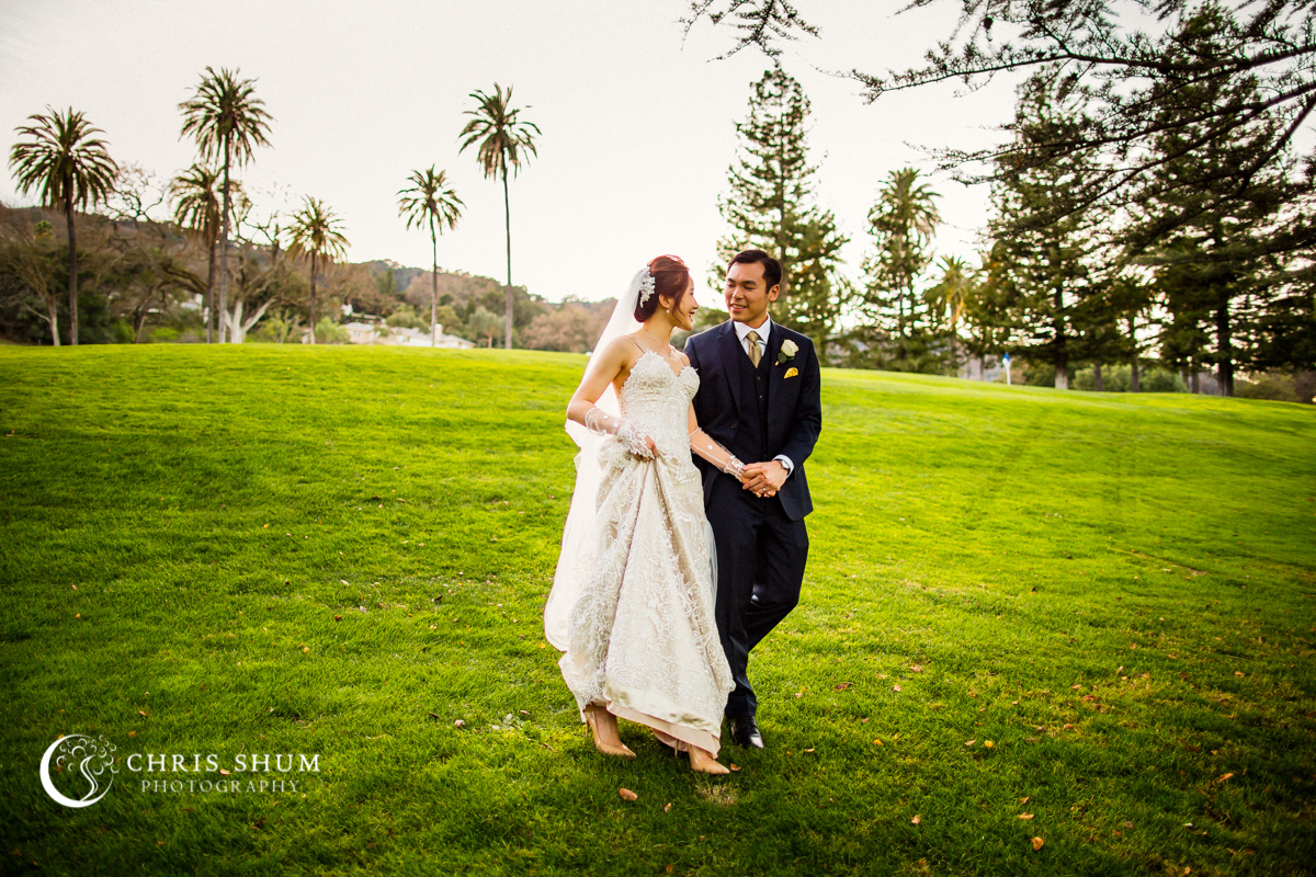 San_Francisco_wedding_photographer_StRobertsCatholicChurch_CastlewoodCountryClub_Pleasanton_Wedding_40