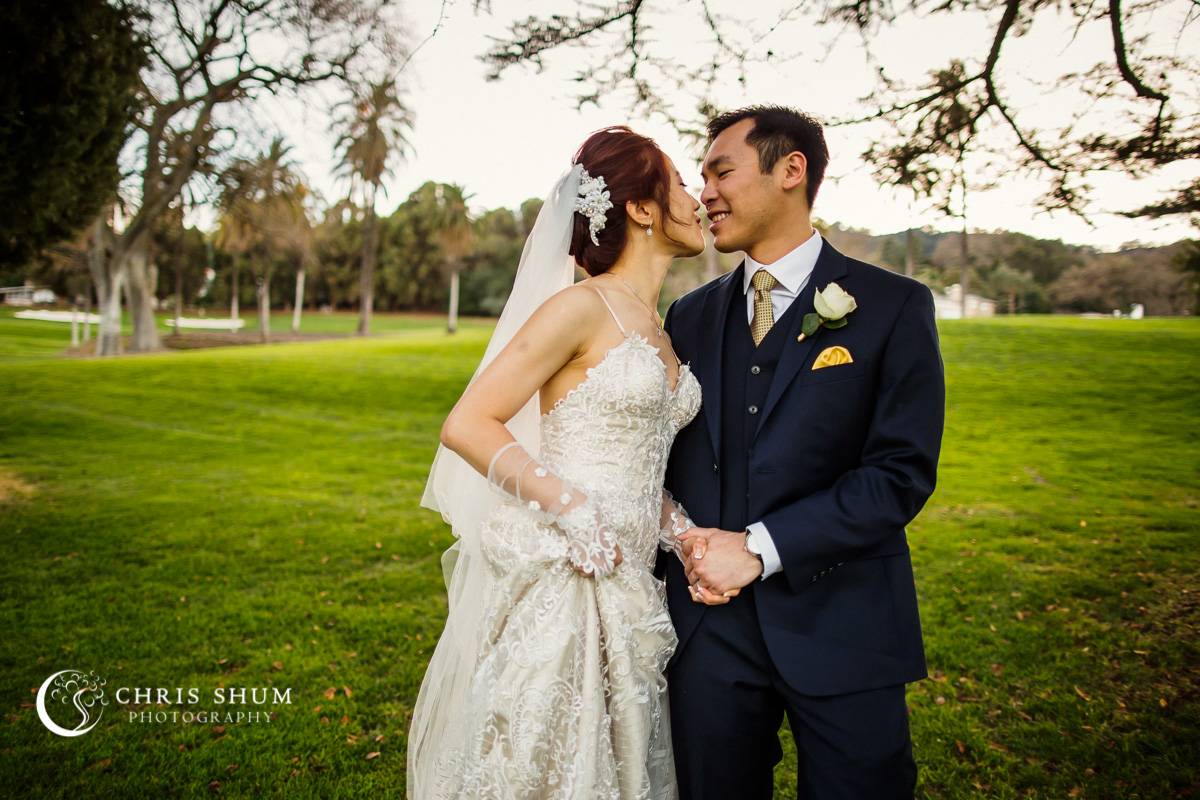 San_Francisco_wedding_photographer_StRobertsCatholicChurch_CastlewoodCountryClub_Pleasanton_Wedding_41