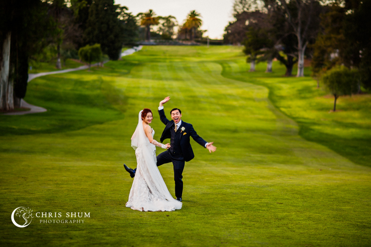 San_Francisco_wedding_photographer_StRobertsCatholicChurch_CastlewoodCountryClub_Pleasanton_Wedding_42