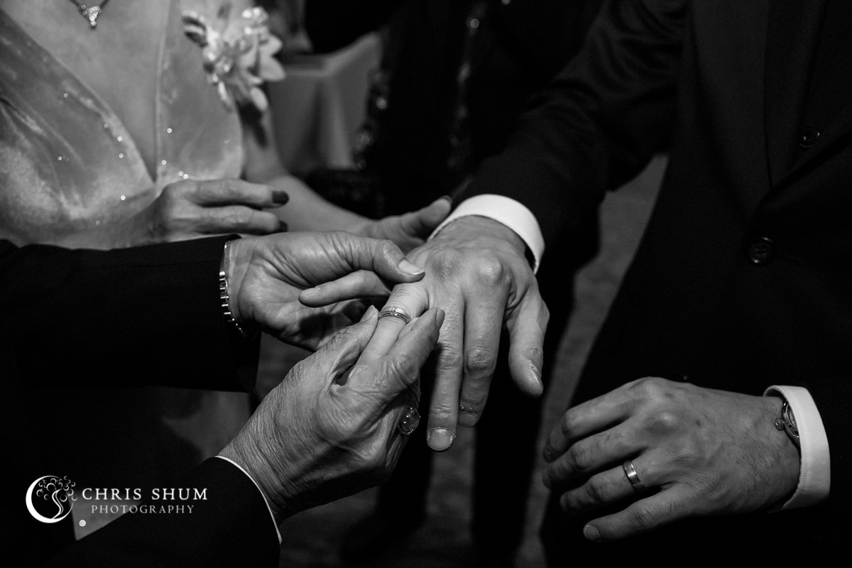 San_Francisco_wedding_photographer_StRobertsCatholicChurch_CastlewoodCountryClub_Pleasanton_Wedding_46