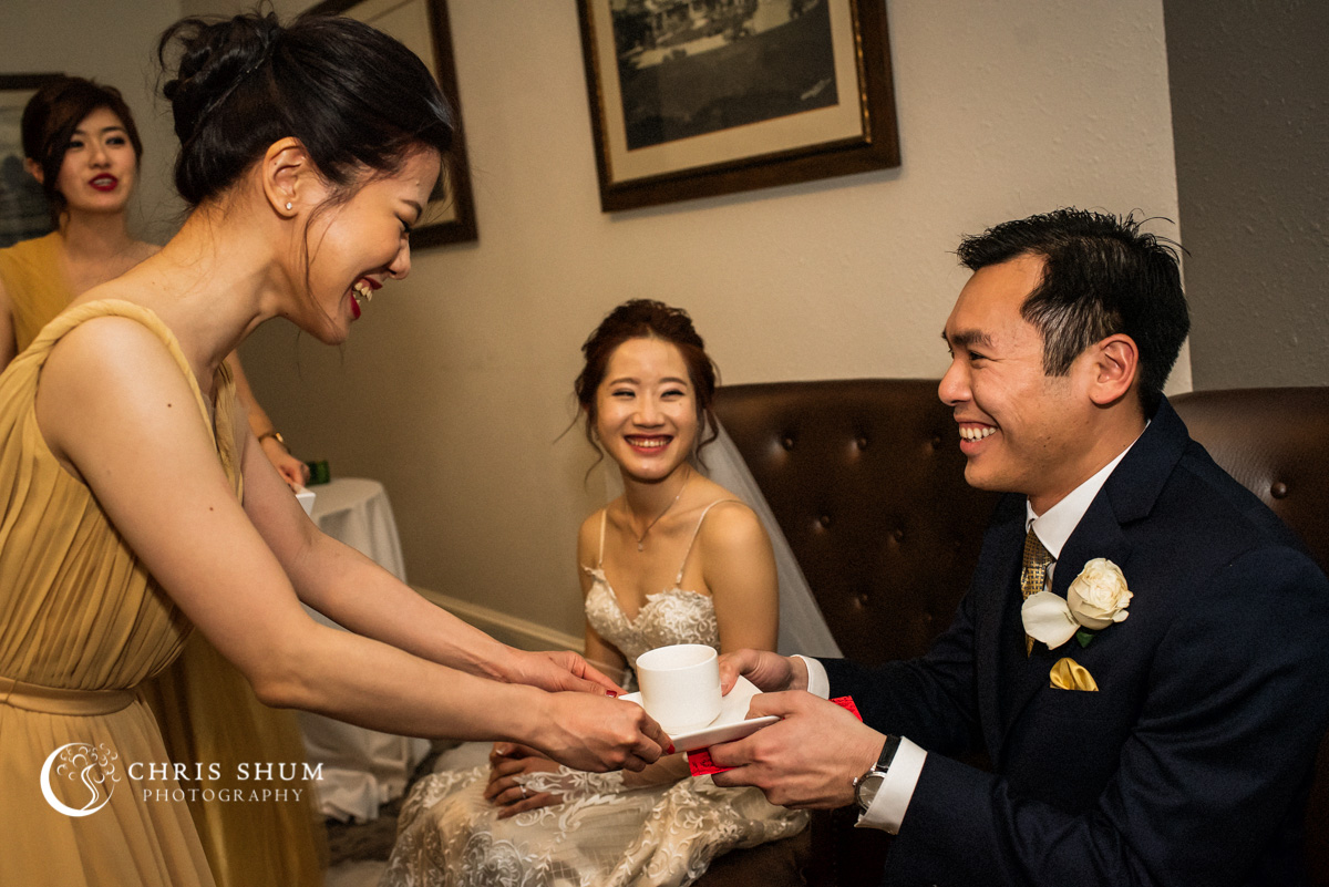 San_Francisco_wedding_photographer_StRobertsCatholicChurch_CastlewoodCountryClub_Pleasanton_Wedding_47