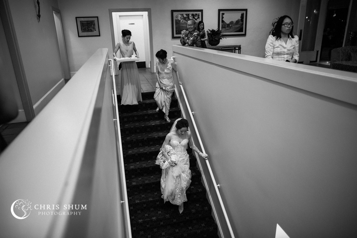 San_Francisco_wedding_photographer_StRobertsCatholicChurch_CastlewoodCountryClub_Pleasanton_Wedding_48