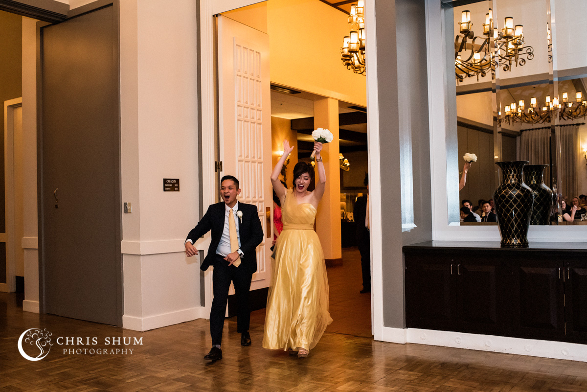 San_Francisco_wedding_photographer_StRobertsCatholicChurch_CastlewoodCountryClub_Pleasanton_Wedding_51