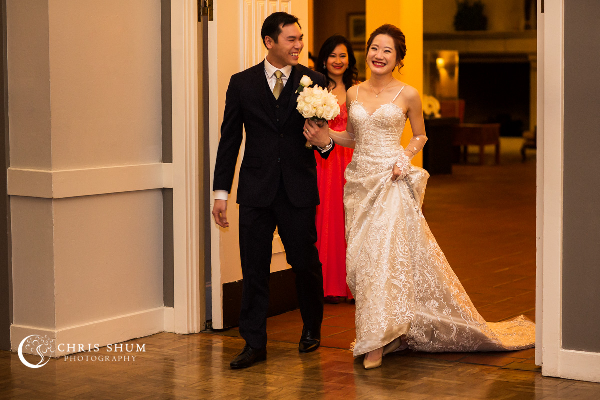 San_Francisco_wedding_photographer_StRobertsCatholicChurch_CastlewoodCountryClub_Pleasanton_Wedding_53