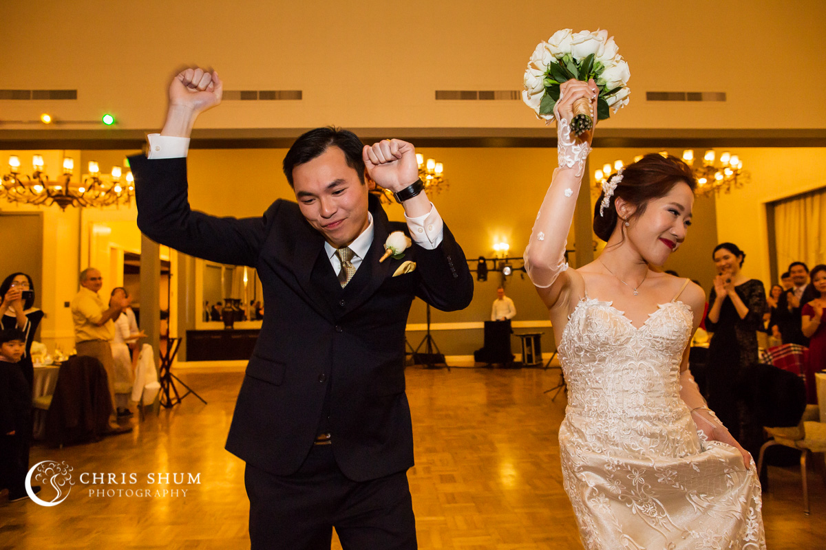 San_Francisco_wedding_photographer_StRobertsCatholicChurch_CastlewoodCountryClub_Pleasanton_Wedding_54