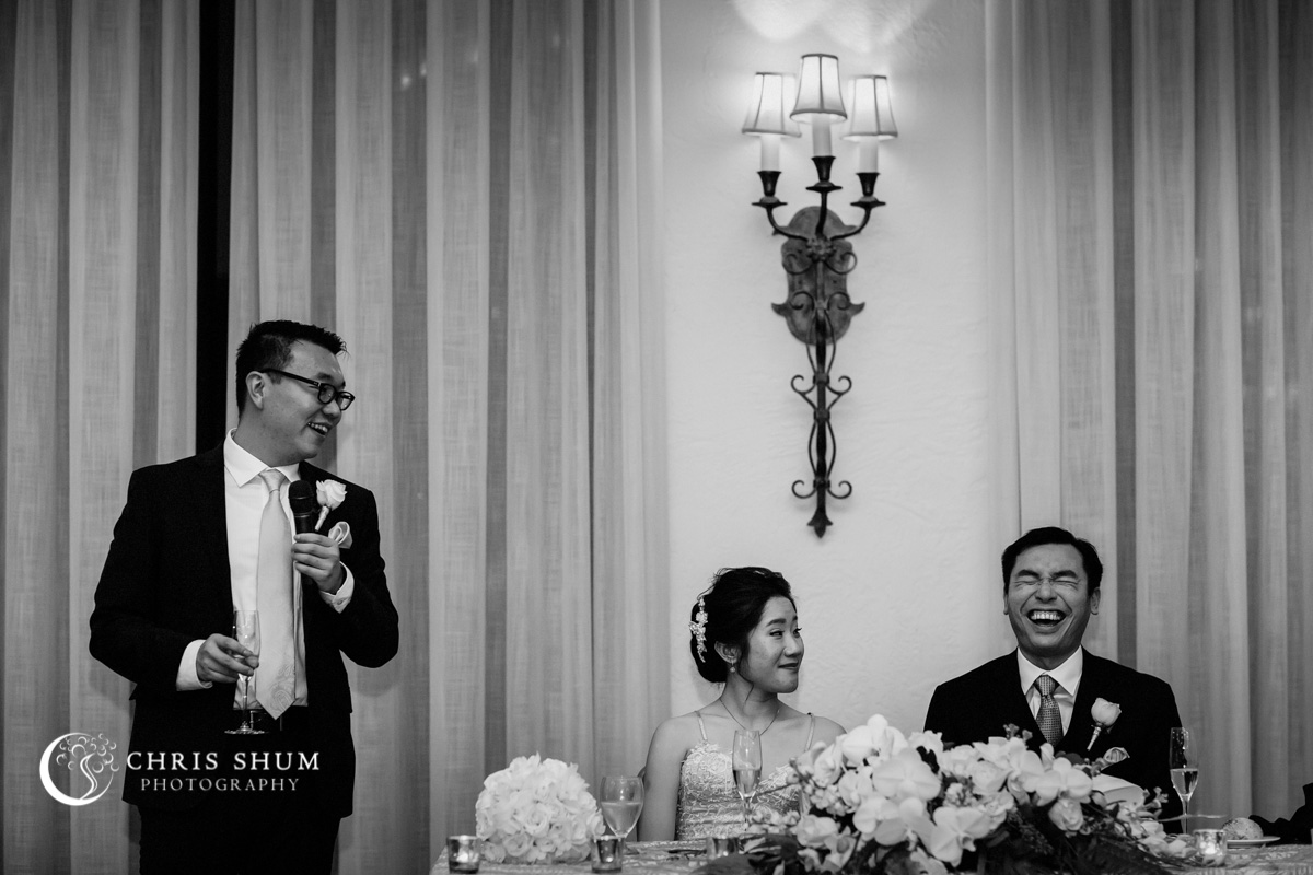 San_Francisco_wedding_photographer_StRobertsCatholicChurch_CastlewoodCountryClub_Pleasanton_Wedding_55