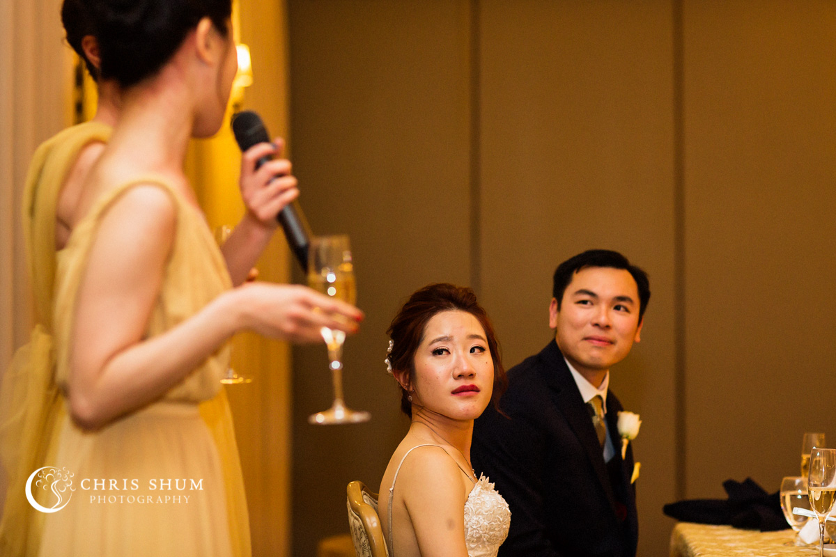 San_Francisco_wedding_photographer_StRobertsCatholicChurch_CastlewoodCountryClub_Pleasanton_Wedding_56