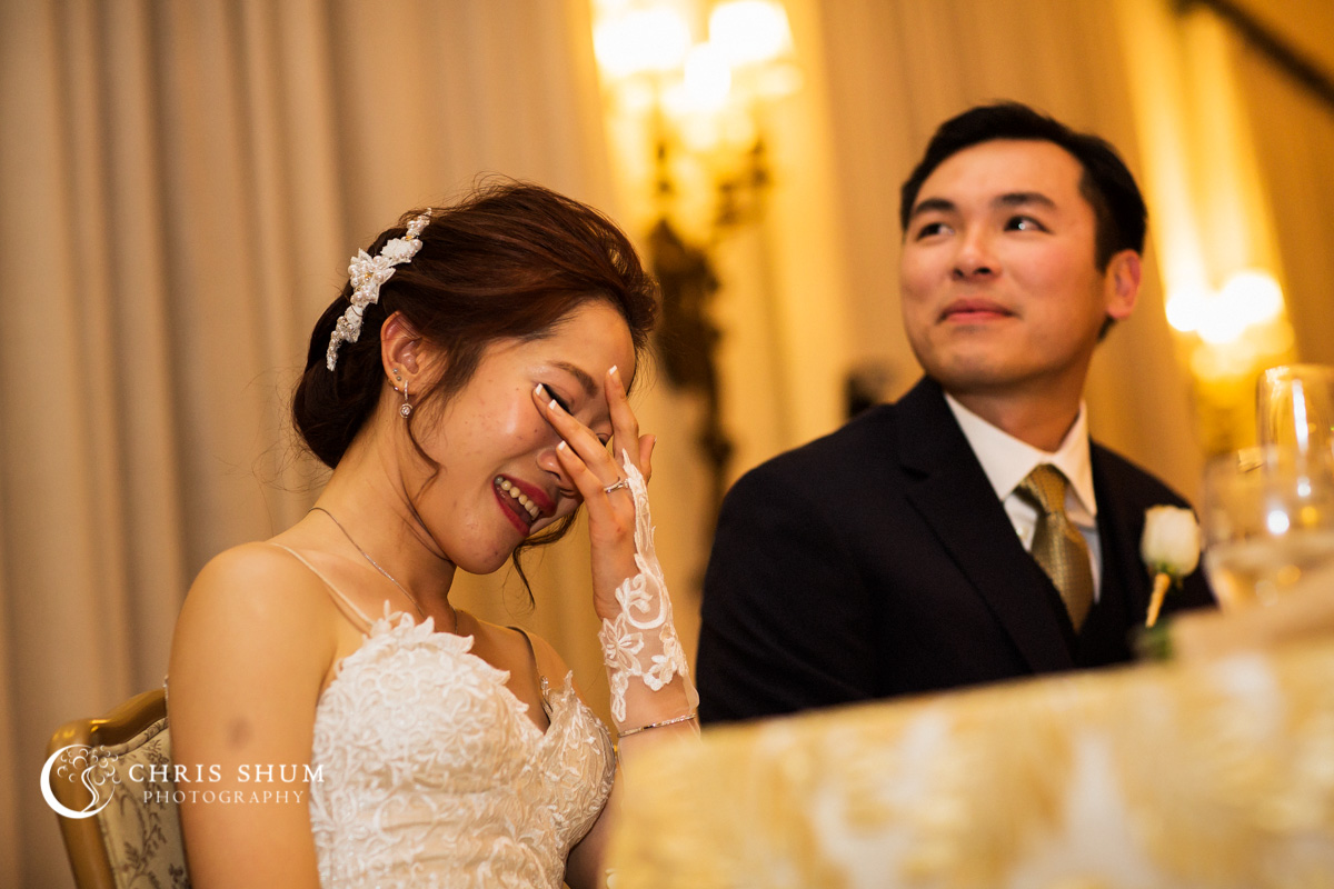 San_Francisco_wedding_photographer_StRobertsCatholicChurch_CastlewoodCountryClub_Pleasanton_Wedding_57