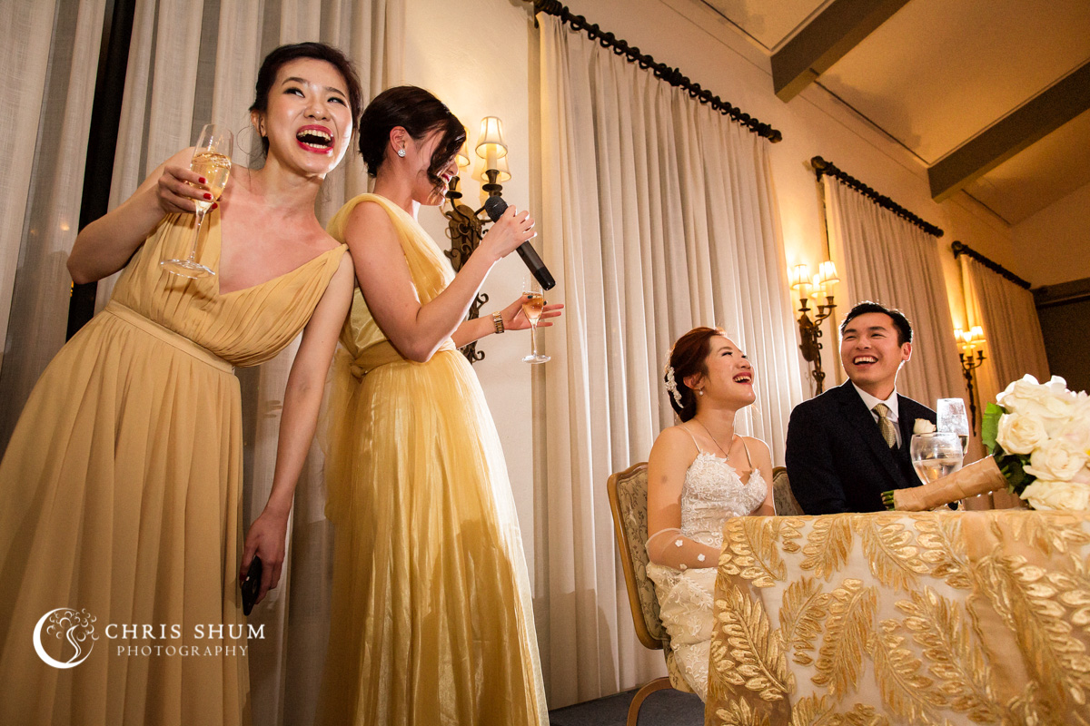 San_Francisco_wedding_photographer_StRobertsCatholicChurch_CastlewoodCountryClub_Pleasanton_Wedding_58