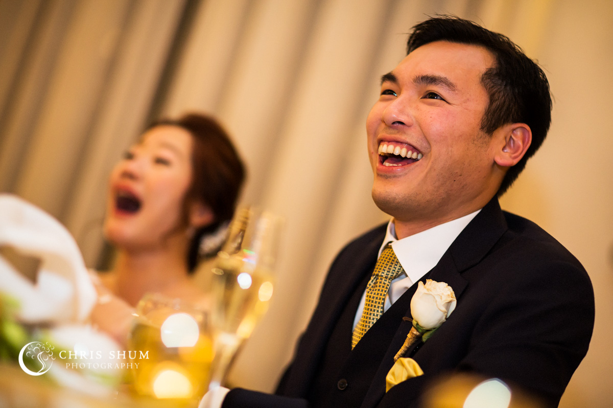 San_Francisco_wedding_photographer_StRobertsCatholicChurch_CastlewoodCountryClub_Pleasanton_Wedding_59